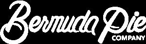 Bermuda Pie Company Logo