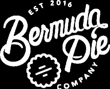 Bermuda Pie Company